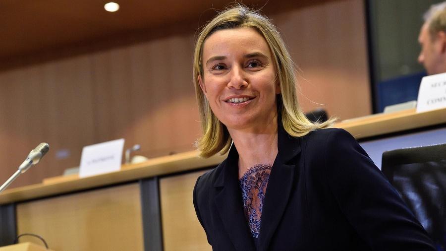 partenariat UE-Algérie