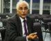 Mohamed Sidati : les allégations marocaines découlent d'un «opportunisme politique cynique»