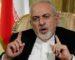 Sahara Occidental: Téhéran dément les accusations du Maroc