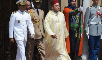 Mouvement de troupes au sud du Sahara Occidental: le Maroc va-t-il attaquer le Front Polisario?