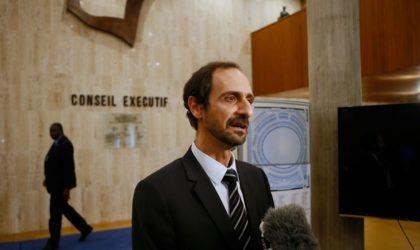 «Les Etats-Unis ne sont plus aptes à accueillir le siège des Nations unies»