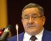Ould Kaddour : «Sonatrach perd 8 milliards de dollars par an !»
