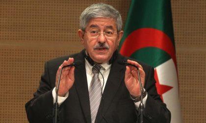 Réunion de Paris sur la Libye : l'Algérie ne parle-t-elle pas d'une même voix ?