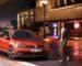 Sovac Algérie: la nouvelle Volkswagen Polo arrive dans nos showrooms!