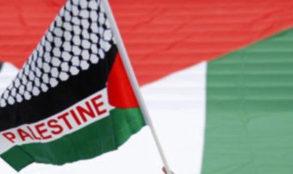 Mystérieuse mort de deux membres du Fatah palestinien à Alger