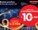Ooredoo lance des tarifs exceptionnels sur ses appels vers l'étranger