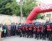 Ooredoo accompagne la finale des Sports adaptés au métier d'agent de la Protection civile