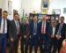 Ooredoo et l'UGCAA scellent un partenariat stratégique