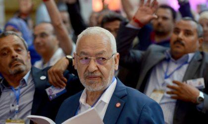 Vainqueur des élections : Ennahda entame la reconquête du pouvoir