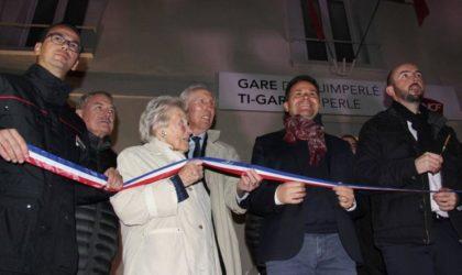 Des personnalités appellent Macron à reconnaître le crime d'Etat contre Audin