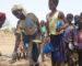Situation humanitaire au Sahel: l'ONU met en garde contre une catastrophe imminente