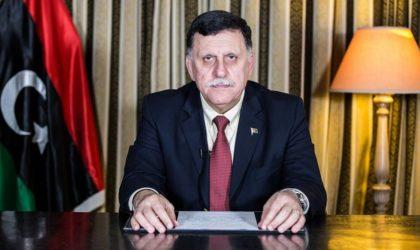 Libye : d'anciens kadhafistes cherchent à s'emparer de Tripoli