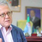 RND Chihab Seddik élus locaux