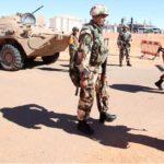 terroristes maliens