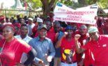 Les Sud-africains demandent à fermer l'ambassade du Maroc à Pretoria