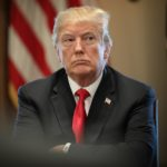 Trump iranien