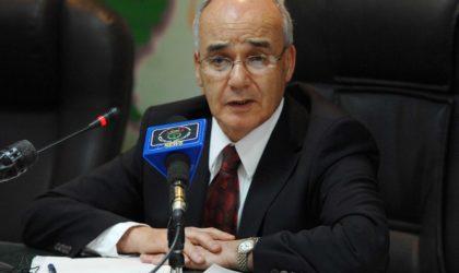Sidi Bel-Abbès : mise en service de l'usine d'intégration électronique de l'Enie