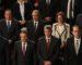 Tunisie: Youssef Chahed et son gouvernement bientôt débarqués
