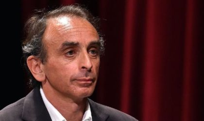 Contribution d'Al-Hanif – Eric Zemmour l'altéricide ou le cynisme du parvenu
