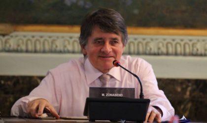 «Trop d'Arabes à Toulouse» : l'élu s'excuse mais ne démissionne pas