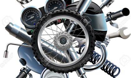 Industrie mécanique: un opérateur italien veut investir dans la pièce de rechange