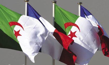 La 11e édition des «Rencontres Algérie» se tiendra le 21 juin à Paris