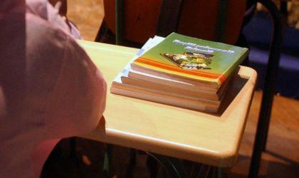Contribution – L'illusoire modernisation de la langue arabe à l'ère de la crise