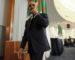 Bouteflika prépare-t-il le ministre de l'Intérieur pour succéder à Ouyahia?