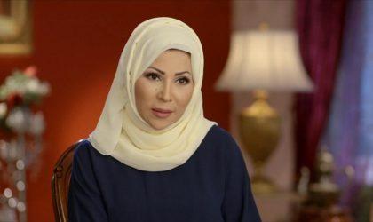 Nouvelle purge à Al-Jazeera : Khadidja Bengana sur la liste des partants