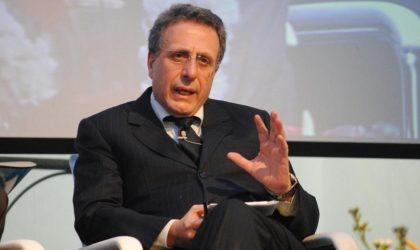 Interview – L'expert Mario Caligiuri : «L'expérience antiterroriste algérienne est plus qu'utile pour l'Europe»