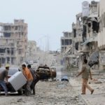 Libye Oubari aide Algérie
