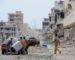 Libye: l'Algérie octroie une nouvelle aide à la ville libyenne d'Oubari