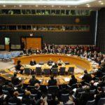 Conseil de sécurité pourparlers Sahara Occidental Maroc