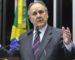 Internationalisation de la forêt amazonienne: l'inattendue réponse d'un ministre brésilien