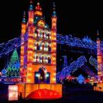 Culture Londres