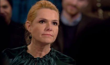 La réponse des Danois à leur ministre sur le «congé pendant le Ramadhan»