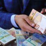 devises Algérie