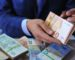Rapatriement des devises par les émigrés : l'Algérie à la traîne