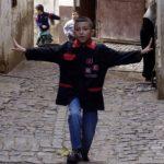 droits enfant