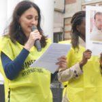 Arabie droits de l'homme