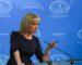 Moscou aux Américains: «Au diable vos sanctions, nos entreprises resteront en Iran»