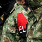 Colombie ELN cessation activités militaires élections générales