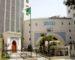Alger accueillera un atelier international sur l'énergie atomique