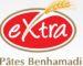 51e édition de la FIA 2018: grande affluence chez Extra Benhamadi