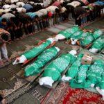 Palestine gaza Israël sionistes