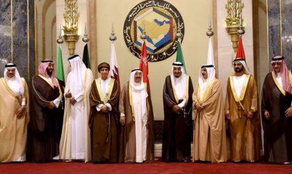 Un député koweïtien: «Les dirigeants du Golfe sont les descendants de brigands»