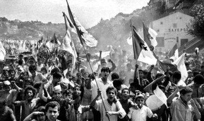 la France indemnisera-t-elle les civils algériens blessés pendant la guerre de révolution ?
