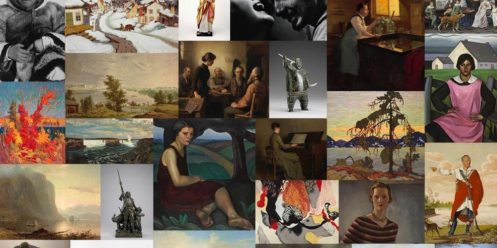 art et la création