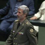 Iran Israël guerre nucléaire