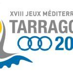 JM sports collectifs adversaires de l'Algérie